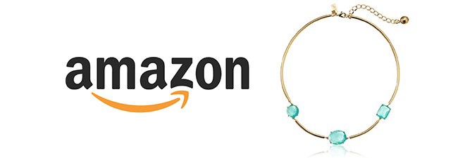 25% Off Amazon Promo Codes & Coupons - April 2019
